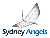 Sydney Angels