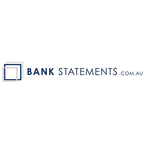 BankStatements
