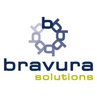 Bravura Solutions: Technology Provider of the Year