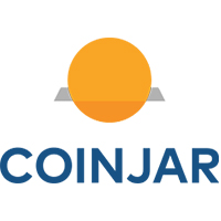CoinJar to put brakes on Bitcoin volatility | The Courier-Mail