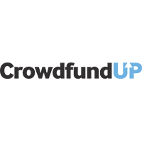 CrowdfundUp