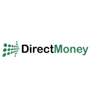 DirectMoney eyes $32bn card debt as it targets $100m in loans