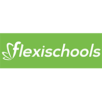 Flexischools