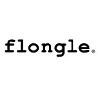 Flongle