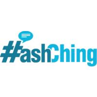 Fintech startup HashChing