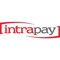 Intrapay