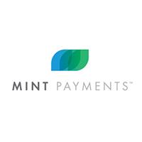Mint Payments