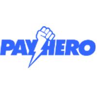 Payhero