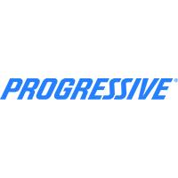 Progressive Direct Insurance Company
