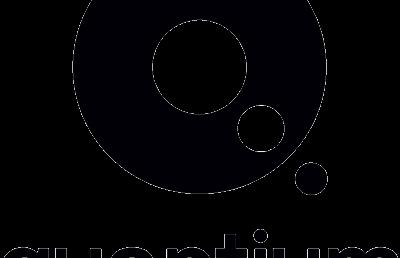 Australian FinTech company profile #41 – Quantium