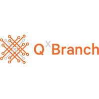 QxBranch raises $4.1m Series A