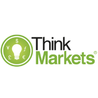 ThinkForex rebrands to ThinkMarkets and launches ThinkTrader