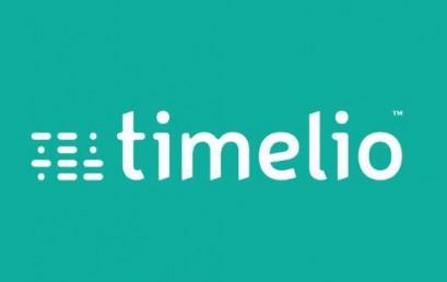 Timelio