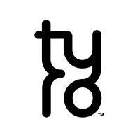 Tyro sticks to strategy as CEO Gerd Schenkel exits