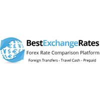BestExchangeRates