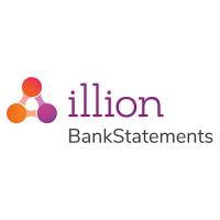 illion BankStatements