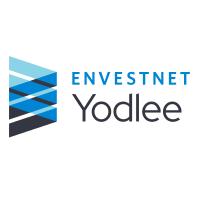 Envestnet | Yodlee