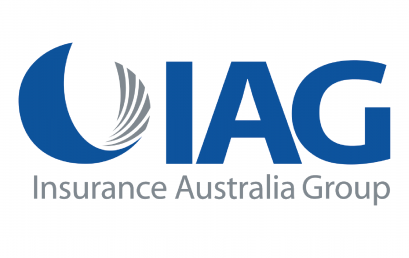 IAG makes 'smart move' to name Peter Harmer as innovation boss
