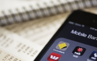 Mobile banking tipped to wipe out 600 branches