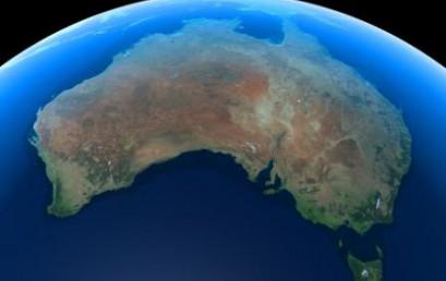 Accel Partners' Rich Wong: Australian start-up sector now a global player