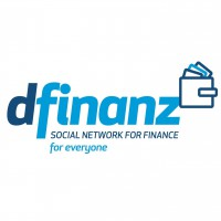 dfinanz