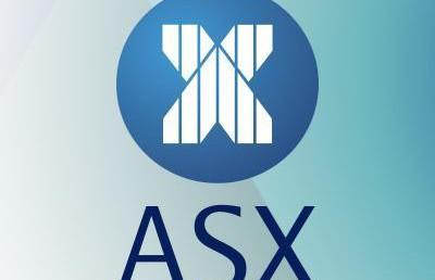 What a blockchain-powered ASX should mean