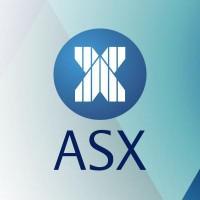 Fintechs say high ASX standards are vital
