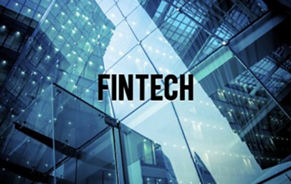 FinTech changing the landscape