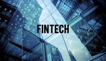 Fintech Market Growth to Add A$1 Billion New Value to Australian Economy by 2020