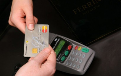 Preference for digital payments makes Australian banking ripe for fintech disrupters