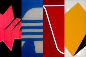 Fintech revolution a bank threat