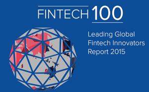 Fintech 100 – Australian FinTech companies to watch