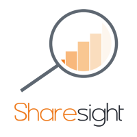 Australian FinTech company profile #26 – Sharesight
