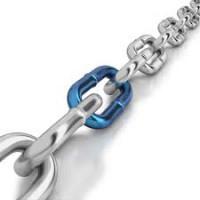 Blockchain more than hype: Nikko AM