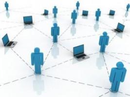 Peer to Peer lending increasingly popular in Australia