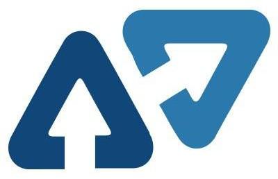 Fintech start-up Afterpay plans ASX listing