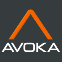Avoka partnership assists banks with anti-money laundering efforts