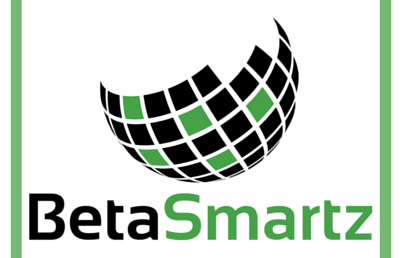 BetaSmartz automated investment launches in Asia