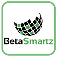 BetaSmartz