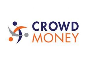Crowd Money