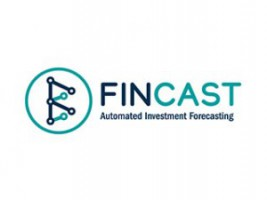 FINCAST has secured a pilot programme with OCBC