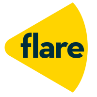 Reinventure backs Flare HR to disrupt default super