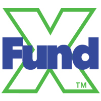 Tech startup investor David Jackson launches P2P fintech platform FundX