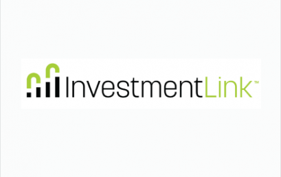 InvestmentLink launches new data service for growing fintech sector