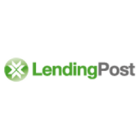 LendingPost closes $100m in loans – set to revolutionise small business finance