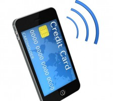 Mobile payments: A haven for big players