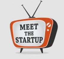 Start-ups to banks: Wake up, Australia