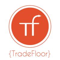 TradeFloor
