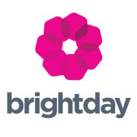 brightday
