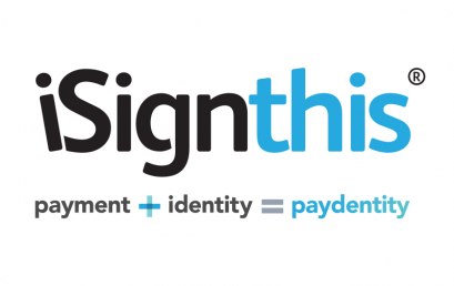 iSignthis goes live with Tradefinancial.com.au